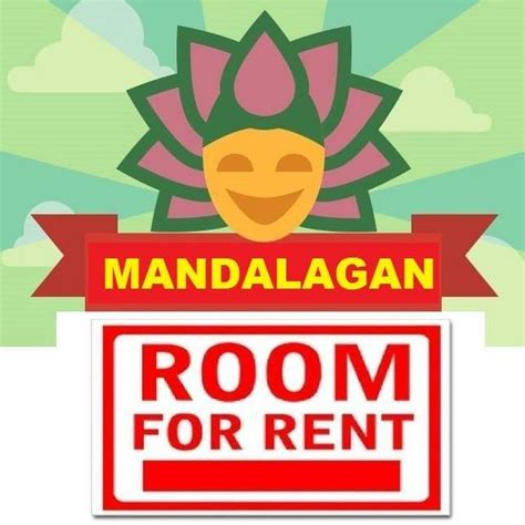 One Bedroom For Rent In Bacolod by Bacolod Truck For Rent Home