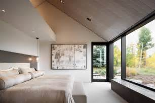 home interior solutions aspen home by design studio interior solutions homeadore