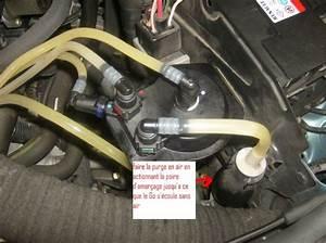 Filtre Essence Clio 2 : renault clio ii 1 5 dci changement filtre gazole tuto ~ Gottalentnigeria.com Avis de Voitures