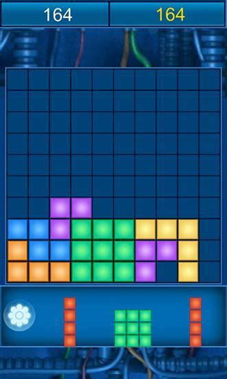 télécharger bloc puzzle mania jeux