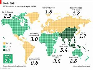 What is making today's global economy so abnormal? | World ...
