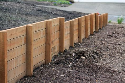 job cost builderscrack