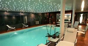 Reve De Piscine : une ambiance de r ve autour de votre piscine ~ Voncanada.com Idées de Décoration