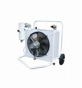 Refroidisseur D Air : refroidisseur d 39 air pour sableuse c074 acf ~ Melissatoandfro.com Idées de Décoration