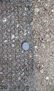 Maulwurfbekämpfung Im Garten : 30m maulwurfgitter maulwurfnetz rasen maulwurfschutz ~ Michelbontemps.com Haus und Dekorationen