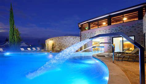 Hotels Deutschland by Wellnesshotels In Deutschland Ab 63 187 Die Besten Hotels