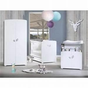 chambre bebe pas cher a prix auchan meubles decoration With déco chambre bébé pas cher avec chambre de culture 60x60x140
