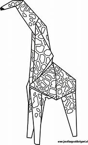 Surprising Origami Giraffe Diagrams Giraffes Are Dope Pinterest Tameng Ga Wiring Cloud Geisbieswglorg