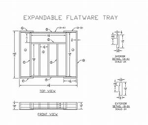 » Download Plans For Wooden Tray PDF wooden swing plans