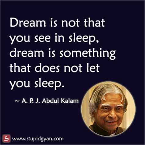 apj abdul kalam quotes image quotes  hippoquotescom