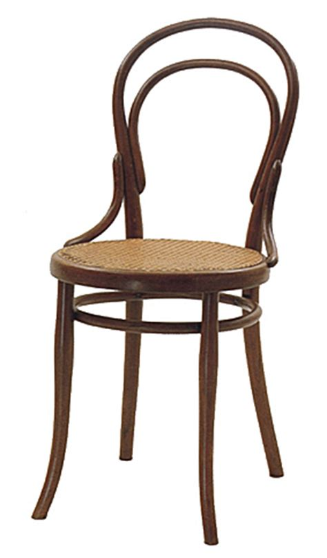 chaise thonet 14 chaise thonet à tous les étages le