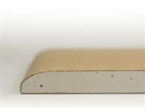 knauf silentboard preis knauf silentboard raumprobe de