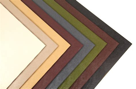 floor covering products rubber floor covering products available in rolls tiles and mats ask home design