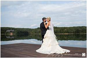 Professional Outdoor Wedding graphy Outdoor Wedding