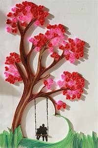 Find inspiration with valentine s crafts wall art and