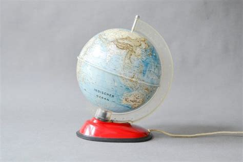 Home Interior Globes : 25+ Best Ideas About 60s Home Decor On Pinterest