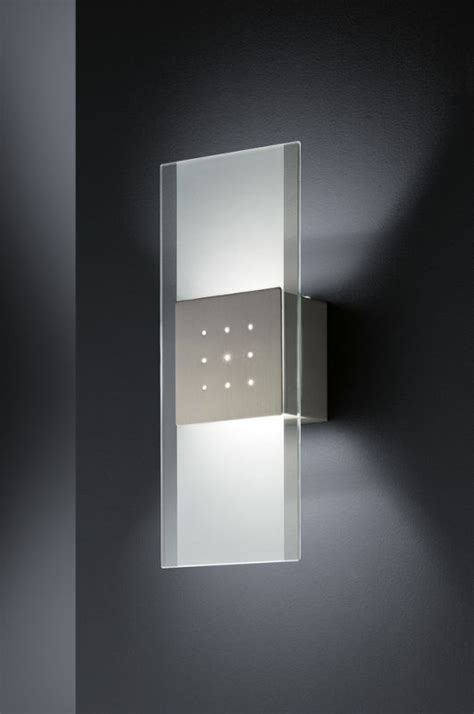 graceful modern wall lights 2016