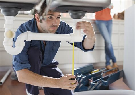 how to install pvc pipe under kitchen sink how to install a kitchen sink drain