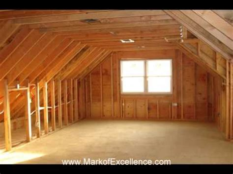 cape  conversion  mark  excellence remodeling youtube