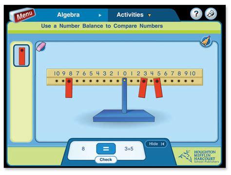 math in focus grades k 8 singapore math curriculum