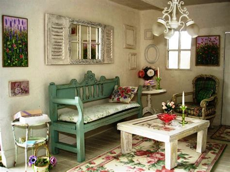 shabby chic apartment ideas living room shabby chic ideas nurani org