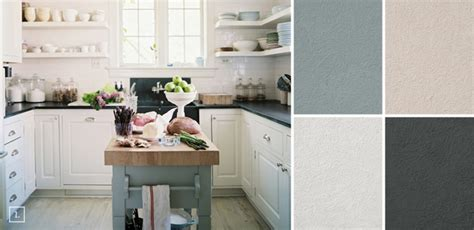 paint colour ideas for kitchen a palette guide for kitchen color schemes decor and paint