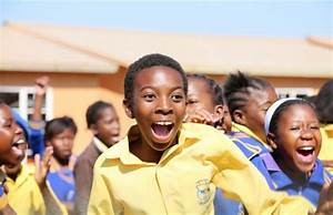 Giving back to school children this festive season means a ...