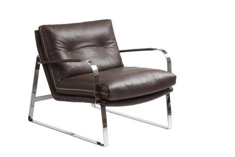 sessel küche lounge sessel leder bestseller shop f 252 r m 246 bel und