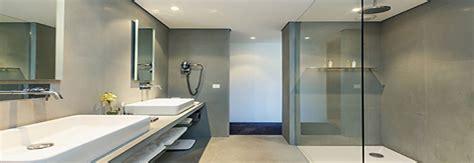 logiciel salle de bain leroy merlin logiciel salle de bain leroy merlin cobtsa