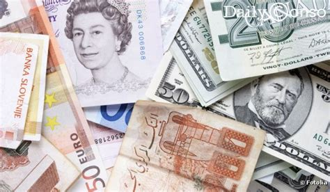 bureau de change d argent bureaux de change banque devises argent commission