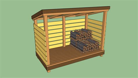 wood shed plans build your own shed with the help of wood shed plans