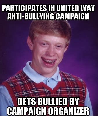 Anti Bullying Meme - anti bullying policy template workplace company harassment policy template with sle hr
