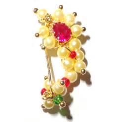 hindu nose ring marathi wedding jewellery exploring indian wedding trends