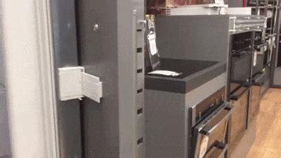 integrated fridge freezer buying guide