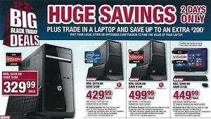 Black Friday Pc : officemax black friday 2012 ad leaks laptop desktop tablet pc deals zdnet ~ Frokenaadalensverden.com Haus und Dekorationen