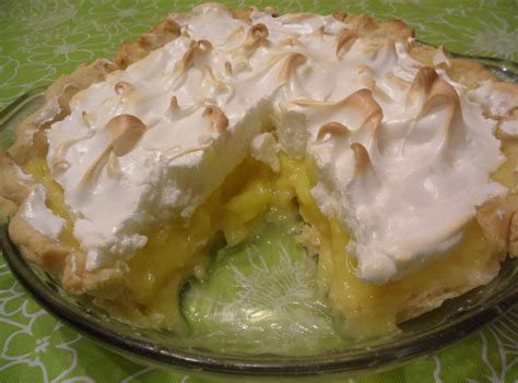 pie mixture recipes luscious lemon pie filling mix and pie recipe just a pinch recipes