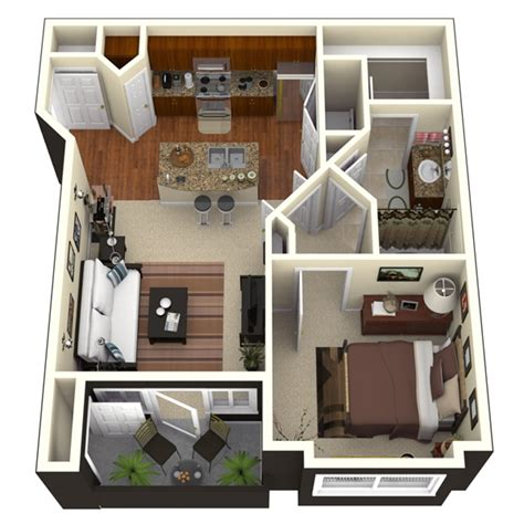 sq ft studio apartment ideas 600 sq ft studio 600 sq ft apartment floor plan 600 600 600