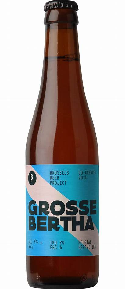 Beer Wine Project