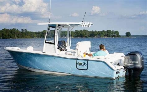 Sea Hunt Boats For Sale In New Jersey by Sea Hunt Boats For Sale In New Jersey Boats
