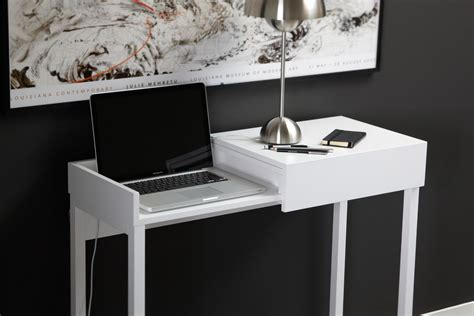 desk laptop laptop table desks from a2 designers ab architonic