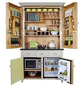 Kuche Im Schrank by Stunning K 252 Che Im Schrank Ikea S Home Design Ideas Und