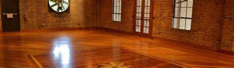 Dustless Hardwood Floor Refinishing Pittsburgh by 100 Dustless Floor Sanding Alexandria Va Home