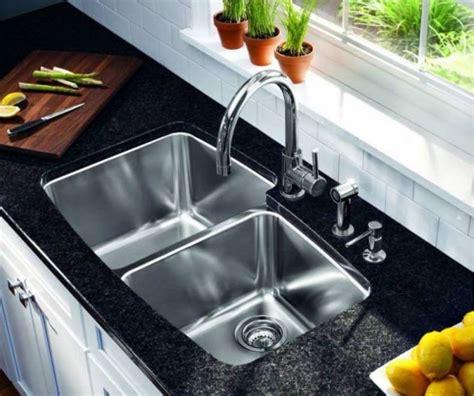 kitchen sink materials   love