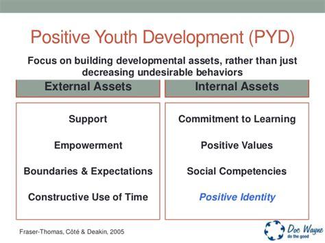 adolescent identity development rebuilding