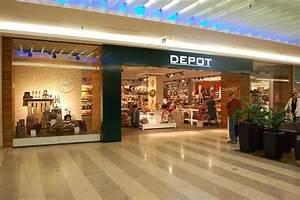 öffnungszeiten Ikea Spandau : depot spandau arcaden m bel in berlin spandau kauperts ~ Eleganceandgraceweddings.com Haus und Dekorationen