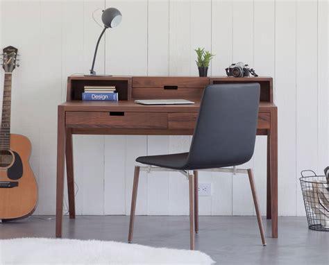 1030 Abroma Desk From Scandanavian Designs Office