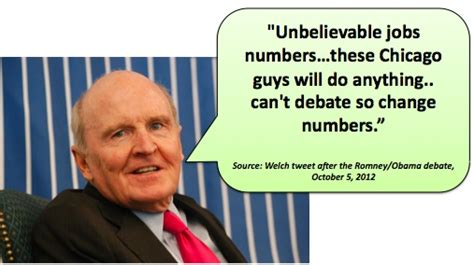 Jack Welch's quotes, famous and not much - Sualci Quotes 2019