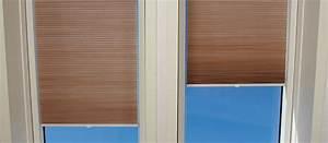 Was Ist Ein Plissee : mit plissee die fenster trendig dekorieren ~ Bigdaddyawards.com Haus und Dekorationen