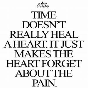 25 best unhappy relationship quotes on pinterest broken ...