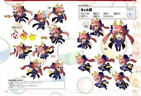 Sakura Labyrinth • Shinichameleon Capsule Material Fate